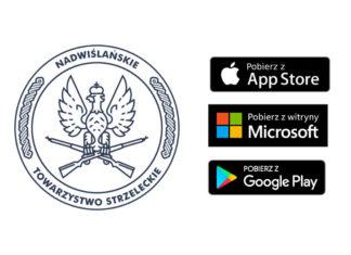 Aplikacja NTS