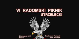 radomski piknik strzelecki